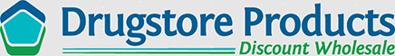Drugstore Products, Inc.